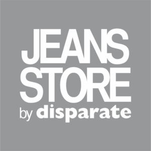 LOGO_JEANS_STORE