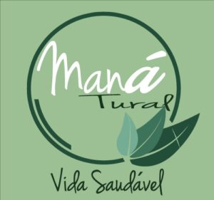 logo manatural